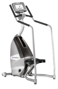 product-stairclimber5